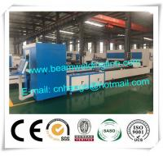 Best 1500w Fiber Laser Metal Sheet Pipe Cutting Machine , CNC Plasma Cutting Machine For Sheet wholesale