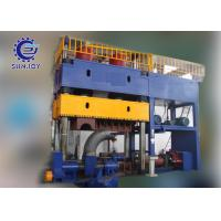 """Best Electrical Stainless Steel Elbow Forming Machine Hydraulic Working System Producing Size 1/2""""-32"""" wholesale"""