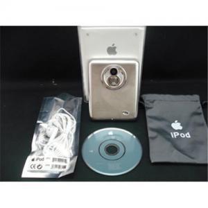 Apple iPod Touch(8GB) mp4,Apple ipod nano 4gen 16gb,Apple nano 5gen 16gb,ipod touch, ipod nano