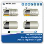 Best Magnetostrictive level sensor / Diesel fuel storage tank monitoring system/ tank gauge for petrol station wholesale