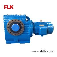 Best Worm Shape worm gear wheel drives wholesale
