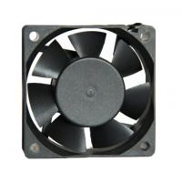 Buy cheap 60mm china axial fan for home appliances high speed industrial exhaust fan from wholesalers