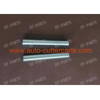 Best Metal Vector 2500 Cutter Parts Cylindrical Cutter Disc Slideway 114205 For Lectra Auto Cutter Machine wholesale