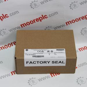 Buy cheap 1783-SFP1GSX | ALLEN BRADLEY 1783-SFP1GSX A-B 1783-SFP1GSX *NEW* from wholesalers