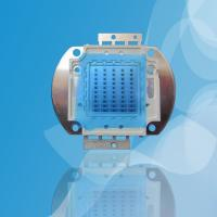 China 80w 850nm high power Infrared Emitter Led For Disinfection and sterilizer on sale
