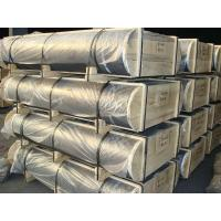 Best HP Graphite electrode (High power) wholesale
