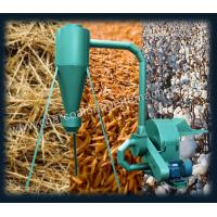 Best Straw and Stalk Crusher wholesale