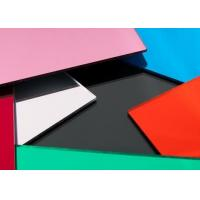 Best 3mm To 6mm Double Coated Waterproof Silver Coated Colored Mirror Glass In Various Colors wholesale