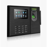 Best Biometric time and attendance reader Bio800 student attendance record wholesale