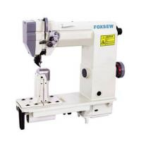 Best Single Needle and Double Needle post-bed sewing machine FX9910  FX9920 wholesale