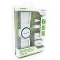 Best induction charger for xbox360 wholesale