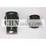 Best Y2M-5TK Connector Plug wholesale