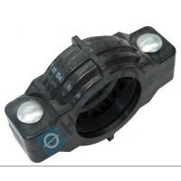 China 100PSI PLASTIC FLEXIBLE COUPLING on sale