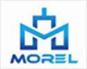 China Morel Equipments Co.,Ltd logo
