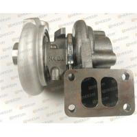 China 6D34 SK200-6 Diesel Engine Supercharger , Excavator Engine Parts 49185-01030 ME088840 on sale