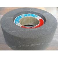 Best Silicon Carbide Grinding Wheel manufacturer wholesale