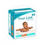 Best disposable new premium baby diaper wholesale