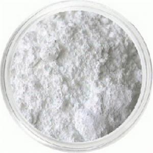 China Anatase Titanium Dioxide on sale