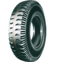 China Truck Tyre 12.00-20, 11.00-20, 10.00-20, 9.00-20, 8.50-20, 7.50-16, 7.50-15, etc... on sale