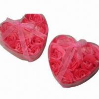 Best Soaps for OEM Orders with Creditable Service wholesale