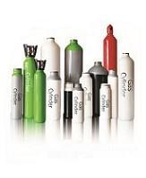 Best 50L Gas Cylinder wholesale