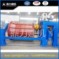 Best concrete pipe machinery wholesale