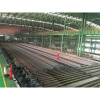 Buy cheap Carbon steel seamless pipe API 5L X60 PSL-1 SMLS PIPE. 114.3X16X11800MM from wholesalers