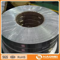 China Best Quality Low Price Asia top quality price of 31060 1100 H14 HO aluminum strip for transformer or ceiling on sale