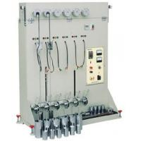 China UL - 817 Standard Abrupt Pull Plug Tester Cable Test Equipment / Instruments on sale
