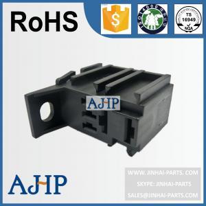 Best 5 way connector plug  12P05210049 wholesale