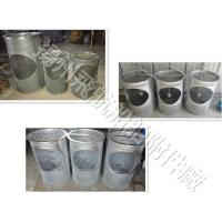 Best Sea Chest Filter/Sea Water Filter-Yangzhou flying ship accessories factory wholesale