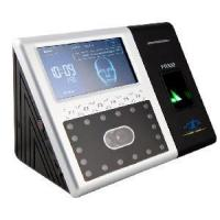 Best Biometric Face/Fingerprint Recognition Time and Attendance (FR302) wholesale