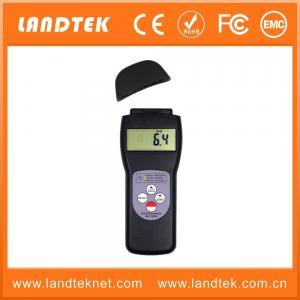 Moisture Meter MC-7825S (Search Type)