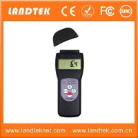 Cheap Moisture Meter MC-7825S (Search Type) for sale