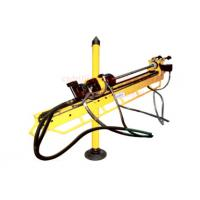 Best Electric Power Hydraulic Underground Core Drill Rig with High Penetration Speed JKD252 wholesale