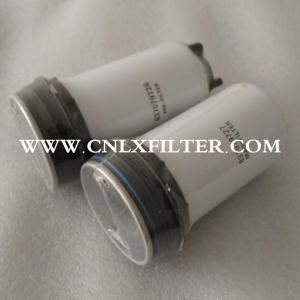 Best 837079726 837079727 837079695 AGCO Fuel Filter Separator wholesale