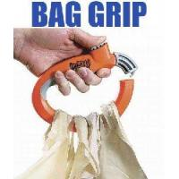 Buy cheap One Trip Grip (HP5375) from wholesalers