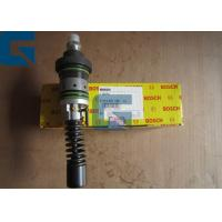 China Small Diesel Fuel Injectors Pump 0414401102 For Deutz BF6M1013C 02111335 on sale