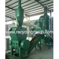 Best Cable Recycling Machine wholesale