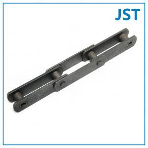 Best C188 Cast Steel Combination Chains wholesale