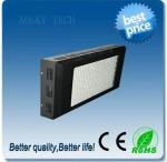 Best 600W LED Grow Lighting wholesale