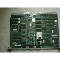 China J9060149A CP40 VIS board VIS BOARD on sale