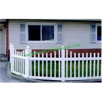 Best Security mesh fences with barriers wholesale