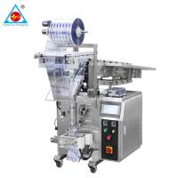 Best China cashew nut packing machine capsule packaging machine pouch grain packaging machinery wholesale