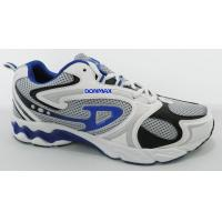 Shoes online for women Naturalizer athletic shoes