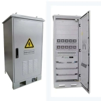 Best Solar MPPT Charge Controller wholesale