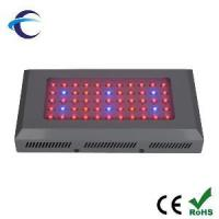 China Hydroponic 120W LED Grow Light Panel (SOS-55*3W) on sale
