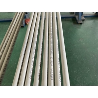 Best ASTM A312 / A312M TP304 SCH40 6MM Stainless Seamless Pipe wholesale