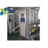 China Large Electrolysis Of Brine Sodium Hypochlorite Generator for Disinfectant wholesale