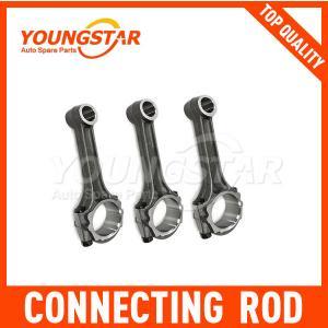 Best CONNECTING ROD ISUZU 4ZD1 8-94220365-2 wholesale